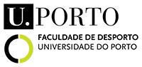 Logo da FAEUP