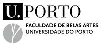 Logo da FBAUP