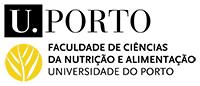 Logo da FCNAUP