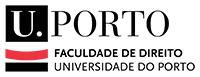 Logo da FDUP