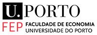 Logo da FEP