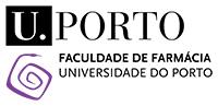 Logo da FFUP