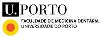 Logo da FMDUP
