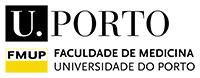 Logo da FMUP