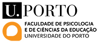 Logo da FPCEUP