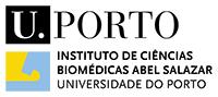 Logo do ICBAS