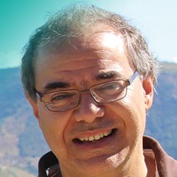 Nuno Ferrand