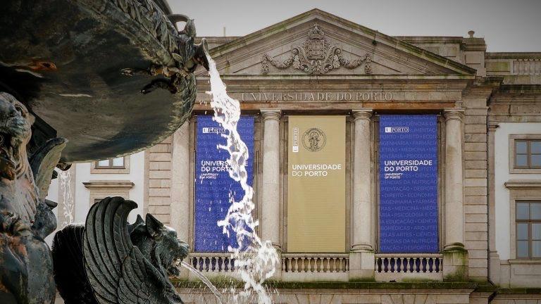 Universidades portuguesas recuperam Comissão Especializada de Cultura