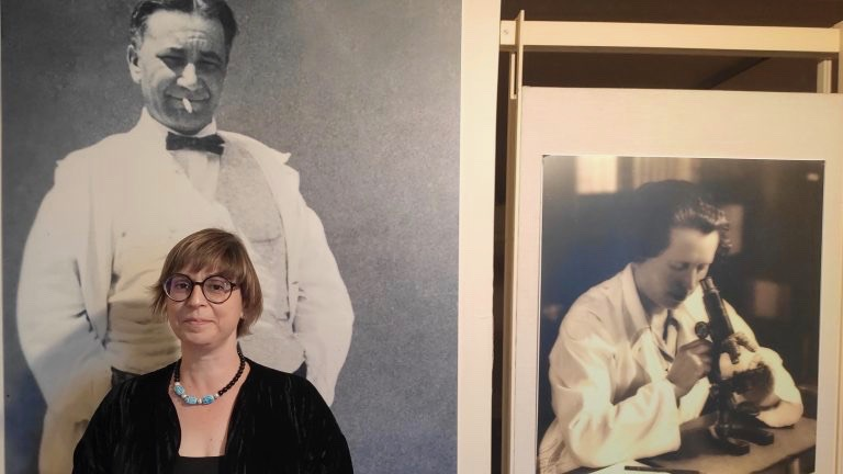 Casa-Museu Abel Salazar tem nova coordenação