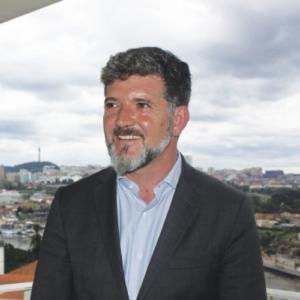 Elísio Costa