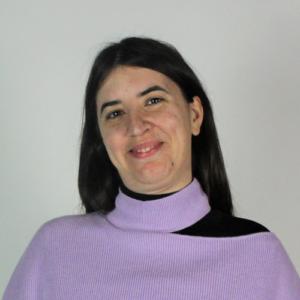 Joana Carrilho