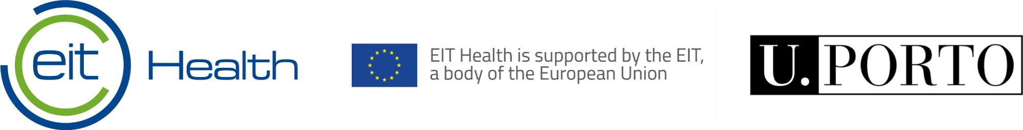 EIT Health Porto
