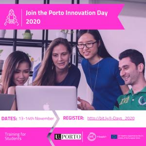 Innovation Days 2020