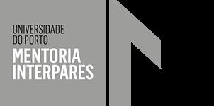mentoria-logo-dark