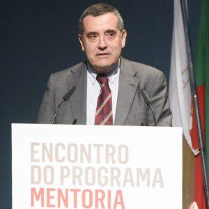 encontro_programa_mentoria_08-1152x759