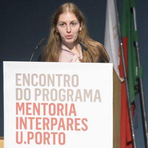 encontro_programa_mentoria_14-1152x759