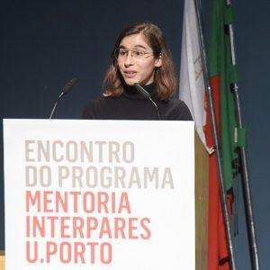 encontro_programa_mentoria_17-1152x759