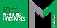 mentoria-residências-200x99