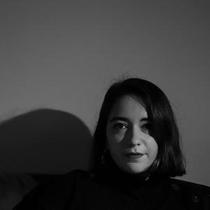Beatriz Rosendo