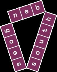 NGS_logo-02