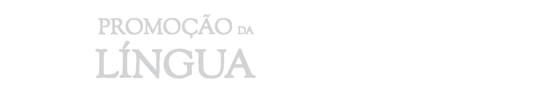 up.pt/portuguesuporto