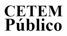 Ferramentas e materiais - CETEM Publico