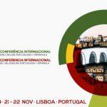 Conferência Internacional das línguas portuguesa e espanhola – CILPE 2019