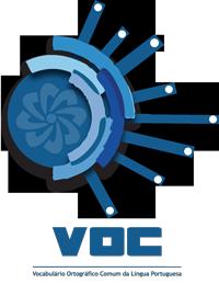Ferramentas e materiais - VOC