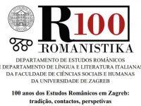100_anos_Estudos_Romanicos_em_Zagreb