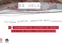 22-COLE