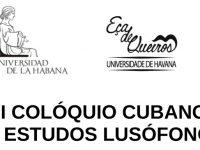 3-coloquio-cubano-estudos-lusofonos
