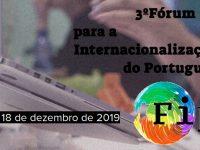 3-forum-internacionalizacao-portugues