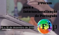 3-forum-internacionalizacao-portugues