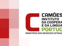 5-Encontro_Professores_Ensino_Portugues_Estrangeiro