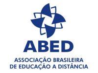 ABED_Associacao_Brasileira_Educacao_Distancia