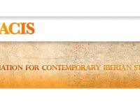 ACIS 2019_XLI_Congresso_Anual_Associacao_Estudos_Ibericos_Contemporaneos