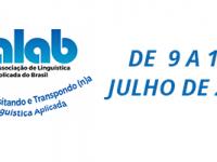 ALAB_Associacao_Linguistica_Aplicada_Brasil_12CBLA