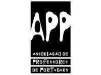 APP_Associacao_Professores_Portugues