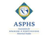 ASPHS_Association_Spanish_Portuguese_Historical_Studies