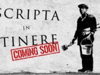 CIHCE_Scripta_in_itinere