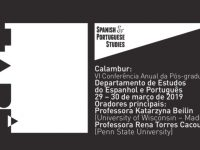 Calambur_VI_Conferencia_Anual_Pos_Graduacao