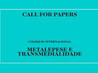 Coloquio_Internacional_Metalepse_Transmedialidade