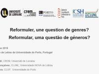 Coloquio_Internacional_Reformular_questao_generos