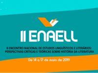 ENAELL_Encontro_Nacional_Estudos_Linguisticos_Literarios