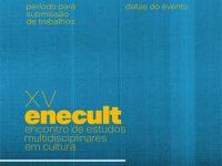 ENECULT_Encontro_Estudos_Multidisciplinares_Cultura