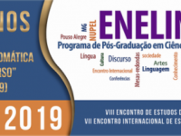 ENELIN_Encontro_Estudos_Linguagem