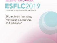 ESFLC2019_European_Systemic_Functional_Linguistics_Conference