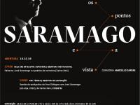 Exposicao_Saramago_pontos_vista