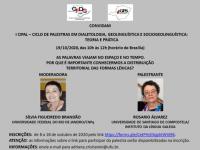 I CIPAL_2020-10-19