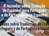 II-Jornadas-Traducao-ES-PT-Granada